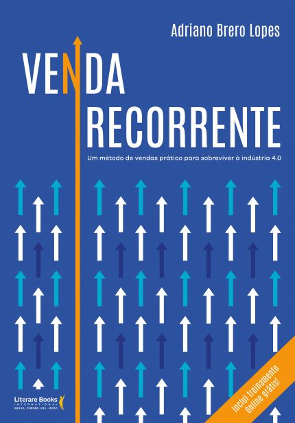 Venda recorrente - capa FRONTAL(1)(1)